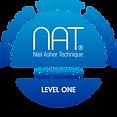 NAT_Certificate_3A_blue_c3d2db75-7bdb-4a