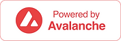 Powered_by_Avalanche_Red.png