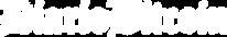 logo-full-negro.png