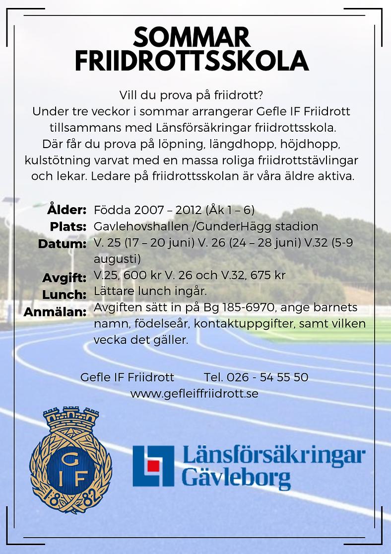 sommar-friidrottsskola (1).png