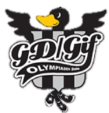 gd-gif-oplympiaden.png