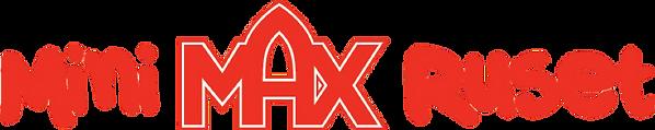 mini-max-ruset.png