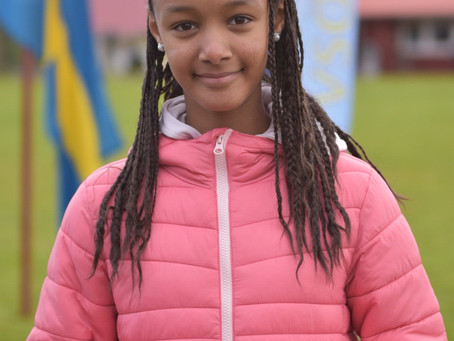 Delina Danial Lilla OS Profil