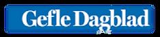 gefle-dagblad.png
