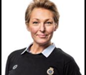 Styrelsen Annsofie.png