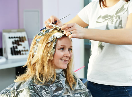 Canva - Woman Hairdressing in Salon.jpg