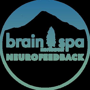 brainSpa__full-logo-gradient.png