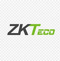we-now-stock-zkteco-zkt-logo-11563030272
