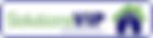 SolutionsVIP Logo