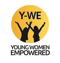 Y-WE-Logo-to-Use.jpg