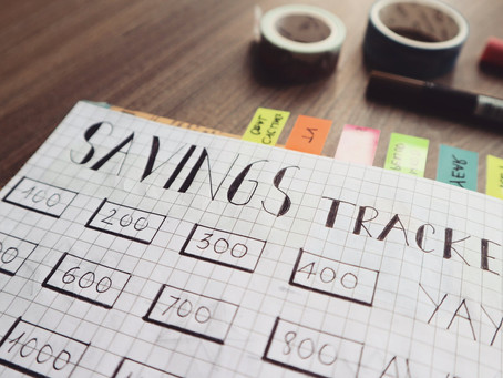 6 Common Budgeting Styles