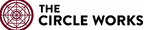 cropped-thecircleworks-logo.6.png