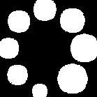 iconfinder-512%20(6)_edited.png