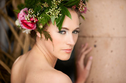 Lairmont Styled Shoot
