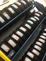 Flo Tyres Lewes same day fitting.JPG