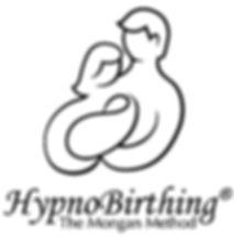 hypno%2520image_edited_edited.jpg