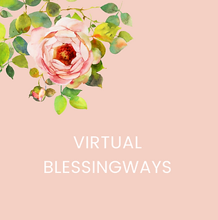 Virtual Blessingways.png