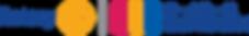 2020-21国際ロータリーテーマ