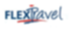 logo_bezymyannyj_1522739335.png