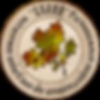 логотип РООИ Велий.png