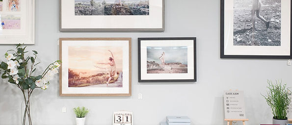 Framing-wall-art-desktop-banner_edited.j