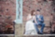 Skendelby Hall Wedding