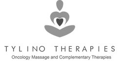 tylino therapies bw.png