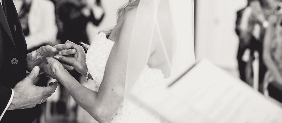 Wedding Photography Nottingham | Bailey Lonsdale Photography