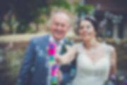 Stoke Rochford Wedding