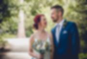 Hothorpe Hall Wedding, Outdoor Wedding, Woodland Wedding