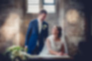 Chequers Woolsthorpe Wedding Photogaphy