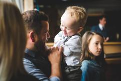 Family-WBL.jpg