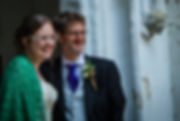Priry House Louth Wedding