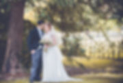 Washingborough Hall Wedding Photographer