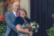 Allington Manor Wedding Photogaphy