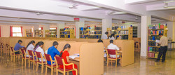 FDS Library