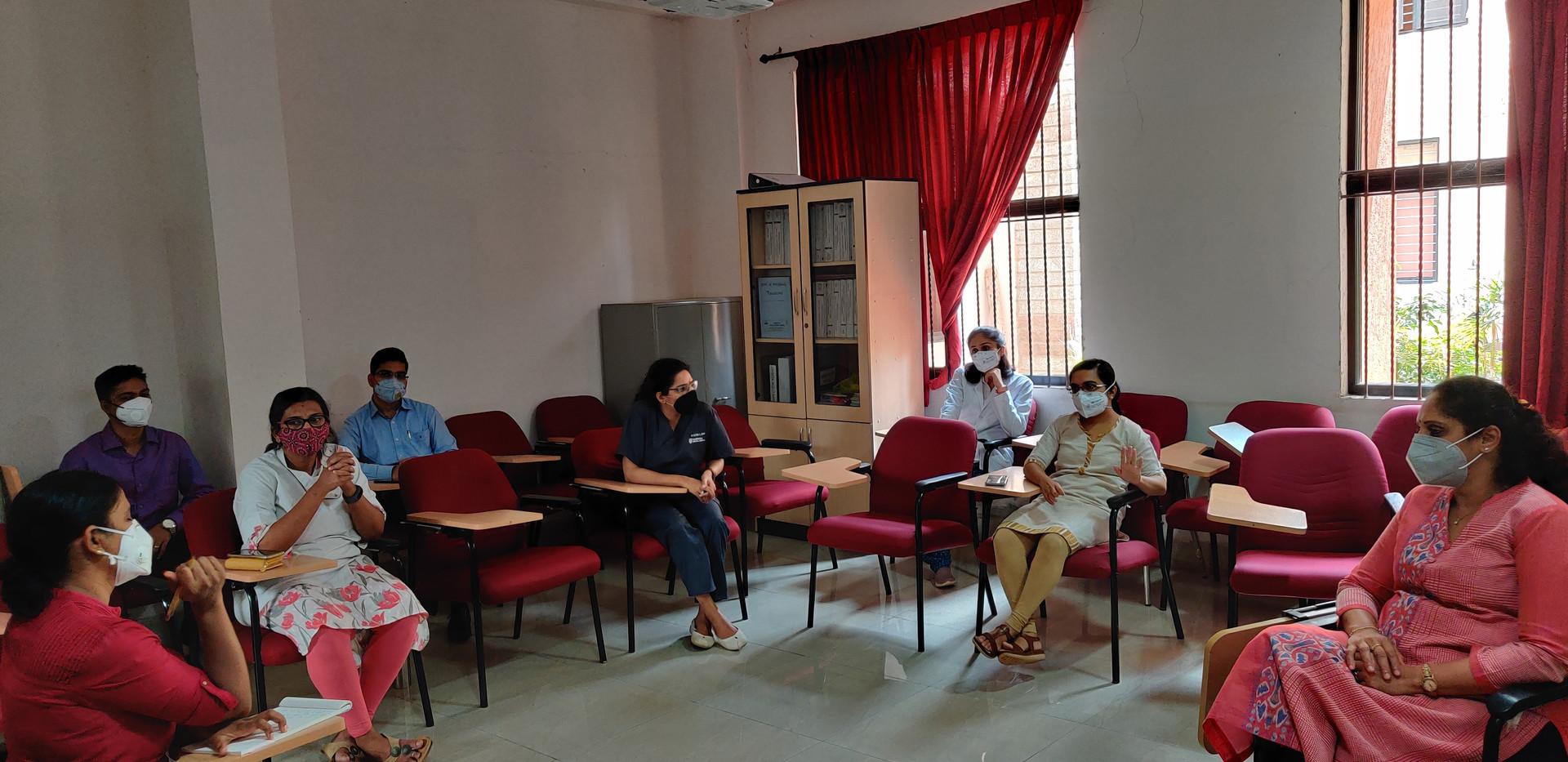 HICC coordinators meeting.jpg