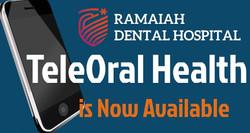 TeleOral Health