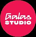GalasStudio.png
