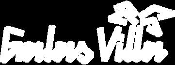 galasvilla_logo.png