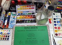 watercolors website.jpg