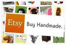 etsy, jewlry for sale, prints for sale, art prints, jewelry, metal jewelry