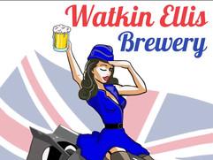 Watkin Ellis