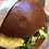 Thumbnail: Egg Salad Sandwich