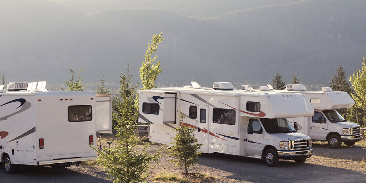 RV Camper Insurance Florida