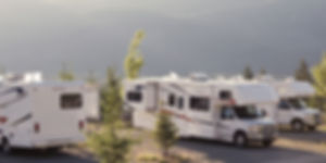 RV Camper Insurance Florida