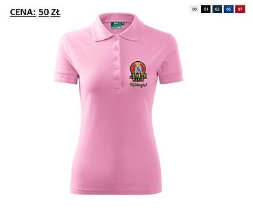 Koszulka Polo damska.png