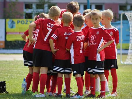 Krajna Cup Wyrzysk