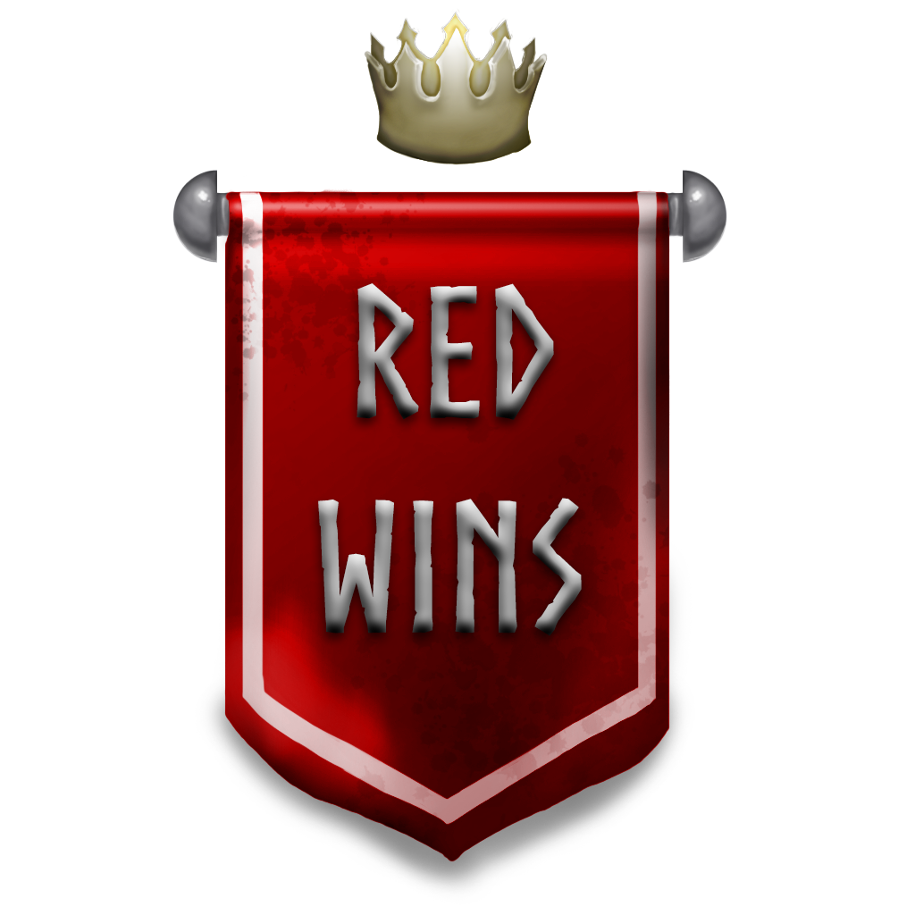 RedWins
