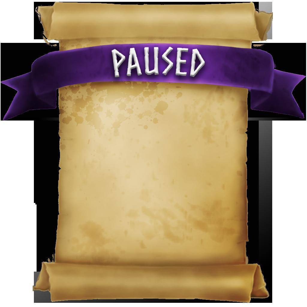 PauseMenuBackplate
